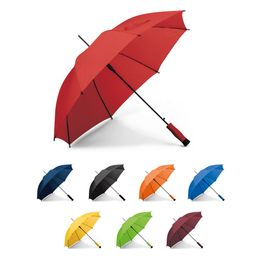 Darnel Cost Friendly Automatic Umbrella